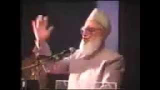 getlinkyoutube.com-অধ্যাপক গোলাম আজম এক ইতিহাস