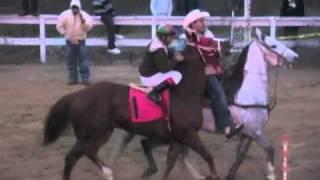 getlinkyoutube.com-El Moro Diablo vs El Coronel 12-4-10