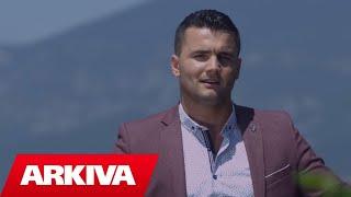 Arjan Zika   Shoqeria (Official Video HD)