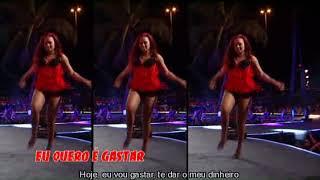 getlinkyoutube.com-DVD COMPLETO CALCINHA PRETA VOL 04