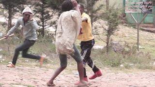 "getlinkyoutube.com-DireTube Prank - ""Running Away"" - Very Funny - S01E01"