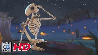 "getlinkyoutube.com-CGI 3D Animated Short HD: ""Boneless"" - by Abdullah Saeed"