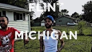getlinkyoutube.com-TheRealStreetz of Flint, MI