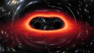 getlinkyoutube.com-The Largest Black Holes in the Universe
