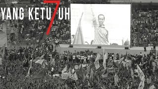 getlinkyoutube.com-YANG KETU7UH - the movie