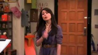 getlinkyoutube.com-iCarly Best Of