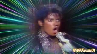 getlinkyoutube.com-Michael Jackson   P Y T  Pretty Young Thing MUSIC VIDEO HD