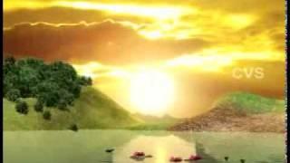 getlinkyoutube.com-Govinda Hari Govindha(3D).HD.Full.mp4