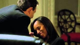 "getlinkyoutube.com-Olivia & Fitz: ""Two Babies I Think"" 3x18 SUB ITA"