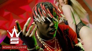 "getlinkyoutube.com-Skippa Da Flippa x Lil Yachty ""Play Your Position"" (WSHH Exclusive - Official Music Video)"