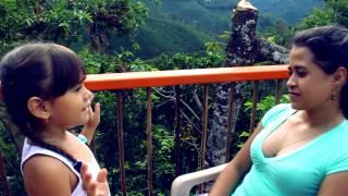 getlinkyoutube.com-Cuando sea grande - Maria Isabel Castaño