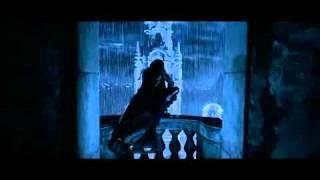 getlinkyoutube.com-Underworld opening scene