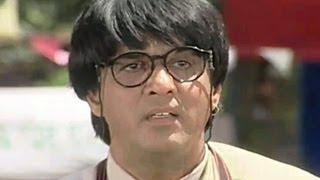 Shaktimaan   Episode 150