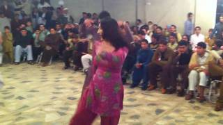 getlinkyoutube.com-SOHRAB NEW DANCE