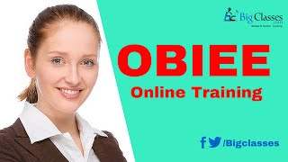 getlinkyoutube.com-OBIEE 11g Training Videos | OBIEE Tutorials for Beginners