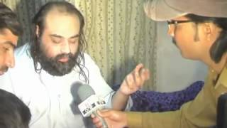getlinkyoutube.com-Sain Najeeb Sultan at Jacobabad March 2012.flv