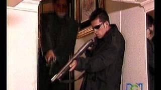 getlinkyoutube.com-Pandillas Guerra y Paz Mayo 19 parte 3