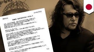 getlinkyoutube.com-現代のベートーベン 別人作曲