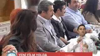 """getlinkyoutube.com-Kadir İnanır'ın Yeni Filmi """"Elveda Katya"""""""