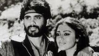 getlinkyoutube.com-Vikram Telugu Full Movie | Nagarjuna, Shobana | Akkineni Nagarjuna First Movie | #TeluguMovies
