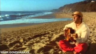 getlinkyoutube.com-Gondwana - Nuestros Sueños (Video Oficial)