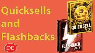 getlinkyoutube.com-Madden Mobile 16 Road to Riches, Large Quicksell, and Flashaback Friday (on a Thursday)
