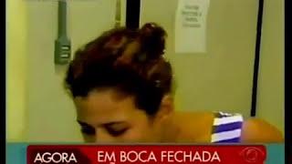 getlinkyoutube.com-GAROTA BOCA DURA NA DELEGACIA,  PENSE  EM UMA CAVALA!!!