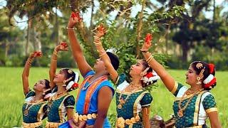 மனசெல்லாம் மாயவரம் Tamil Music Video Manasellam Mayavaram
