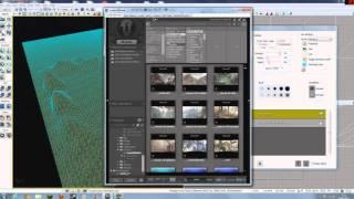 getlinkyoutube.com-UDK Tutorial: How to make a Game Part 1 HD