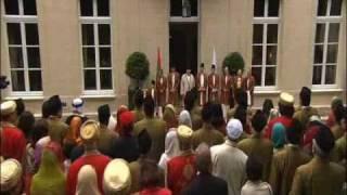 getlinkyoutube.com-New Anthem - ISMAILI GOLDEN JUBILEE