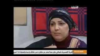 getlinkyoutube.com-مسلسل قناة الشرقية العراقية - سايق الستوتة - الحلقة السابعة - ج 2