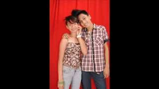 getlinkyoutube.com-Tayo Lang BY:JAYKAY06