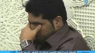 getlinkyoutube.com-تلاوة مؤثرة أحمد مامي