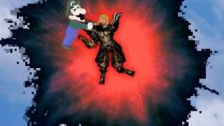 getlinkyoutube.com-CD-I Fight Special Episode 3 (Alternative Ending) RE-UPLOADED