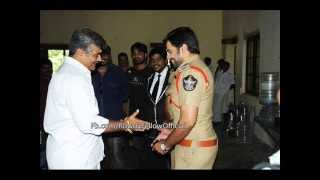 getlinkyoutube.com-UNSEEN PHOTOS OF AJITH KUMAR  A TRIBUTE TO A GENTLEMAN