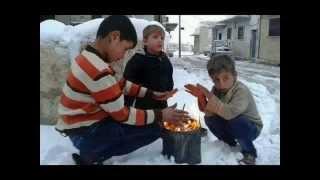getlinkyoutube.com-البرد يقتلني ويقتل اخوتي // والكل مسئول بلا استثناء #سوريا يااهل #السعوديه