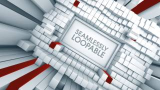 getlinkyoutube.com-Animated Lower Thirds Collection 3 [Shine Video]