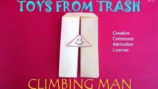 getlinkyoutube.com-CLIMBING MAN - ENGLISH - 22MB.wmv