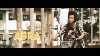 getlinkyoutube.com-Diwata Abra ft.Chito Miranda Offical Remix Djnica