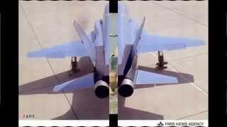 getlinkyoutube.com-Iranian Air Forces نیروی هوایی ایران