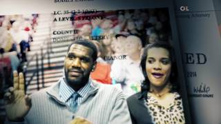 A new beginning for Greg Oden