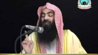 Tazkarah Rasheed ka jayeza By Shk Touseef Ur Rehman 1 / 2