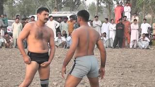 Shadiwal Kabadi Big Match In Pakistan Aftab Dhudra کهلی کبڈی width=