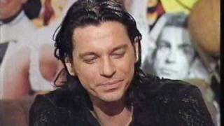 getlinkyoutube.com-INXS - NEED YOU TONIGHT {LIVE} TFI FRIDAY UKTV
