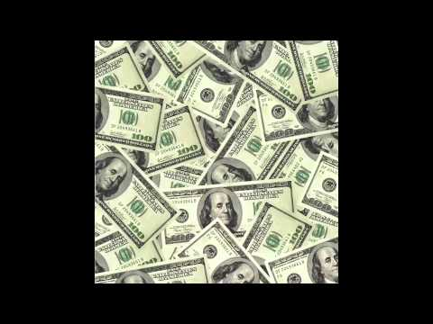 2 Minute Manifestations ~ Attract Wealth (Isochronic Binaural Beat)