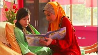 getlinkyoutube.com-Hatiku Di Kinabalu.mkv
