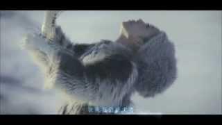 getlinkyoutube.com-MISIA 米希亞 / 白色季節 (中文字幕版)