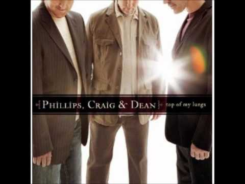 I Will Boast - Phillips Craig and Dean