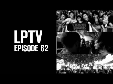 LPTV - European Tour, Part 3