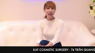 getlinkyoutube.com-Cherry Minh Ngọc phẩu thuật tại KAT Cosmetic Surgery